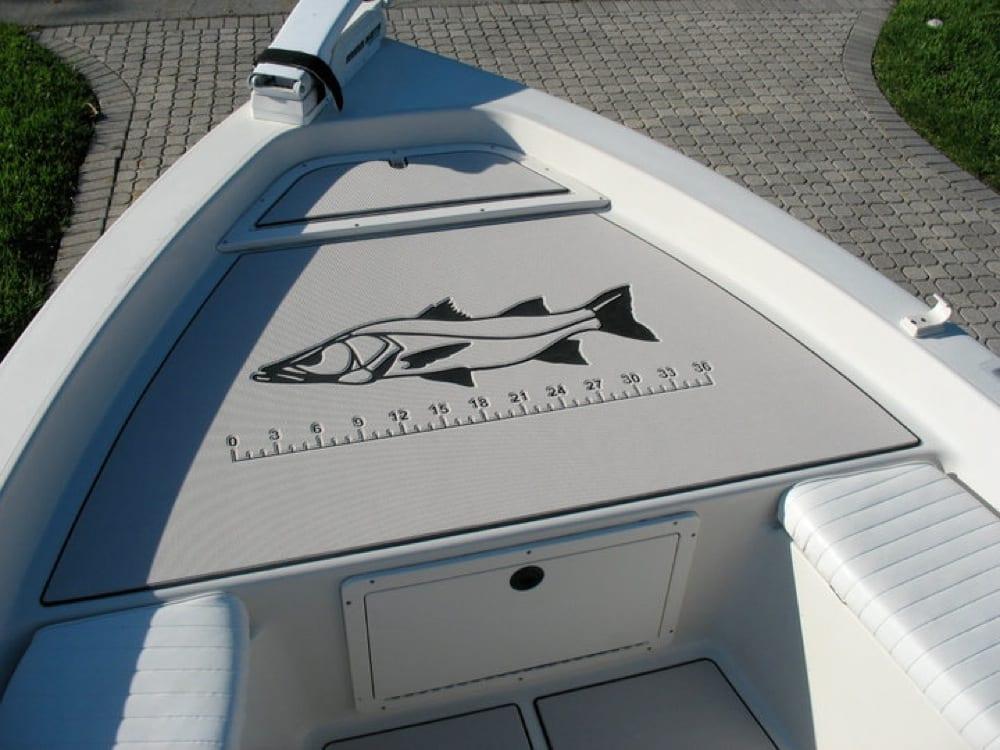 safe floor marine home flooring ideas