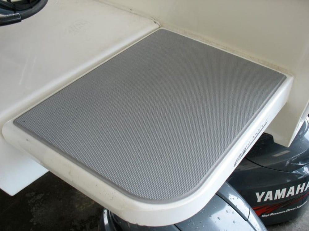 SeaDek swim step pad