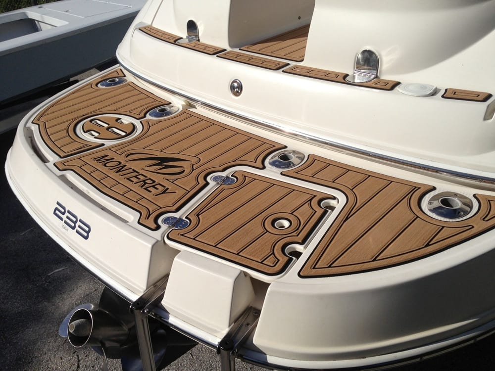 Custom B Boat Carpet Decals Carpet Vidalondon