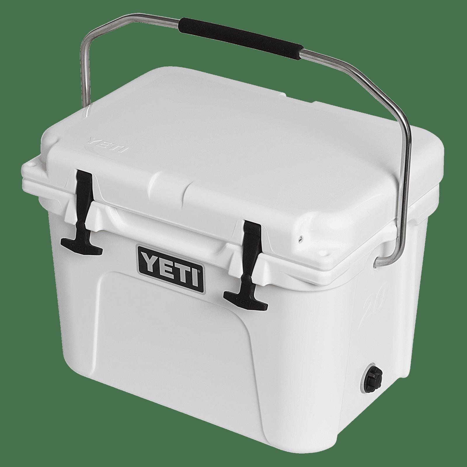 YETI® Roadie Cooler