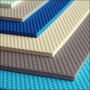 SeaDek® Sheet Material