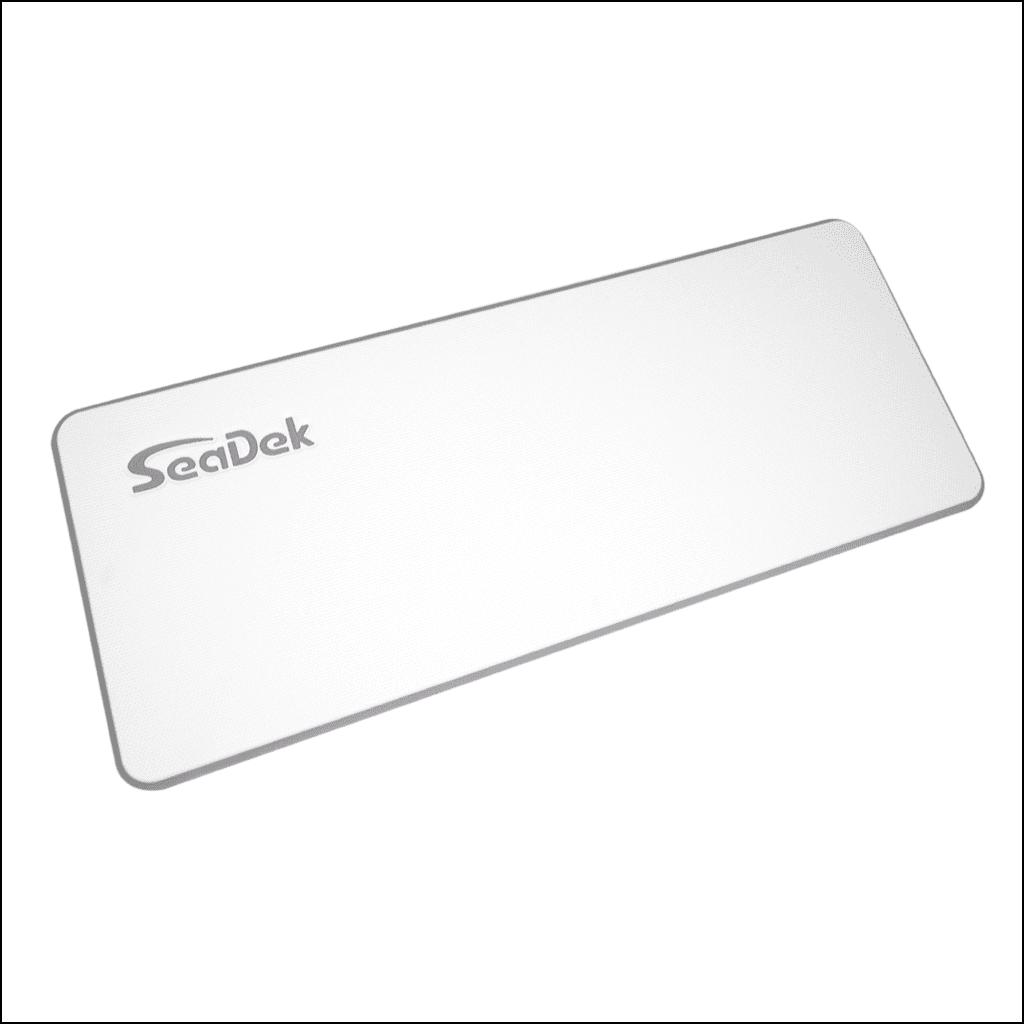 SeaDek® Helm Pads