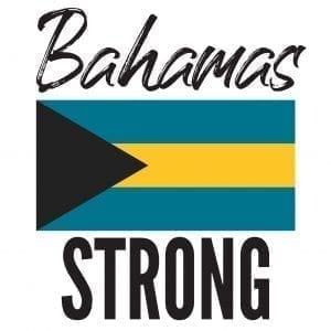 Bahamas Strong